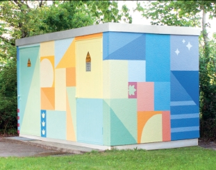 KunstRaumBox01.jpg